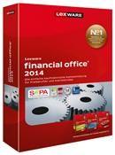 Lexware financial office 2014 Win DE