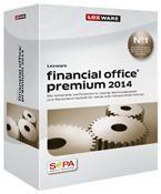 Lexware financial office premium 2014 Win DE