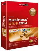 Lexware business plus 2014 Win DE