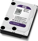 WD Purple WD10PURX 1TB