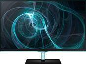 Samsung Monitor S24D390HL schwarz