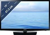 Samsung UE19H4000AWXZG 48 cm (19