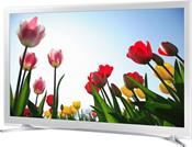 Samsung UE22H5680SSXZG weiß 56 cm (22