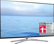 Samsung UE32H6270SSXZG 81 cm (32
