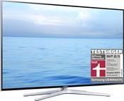 Samsung UE40H6470SSXZG 102 cm (40