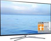 Samsung UE55H6270SSXZG 140 cm (55