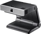 Samsung VG-STC4000/XC