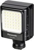 Panasonic VW-LED1E-K LED Videoleuchte