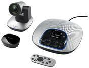Logitech Conference Camera CC3000e
