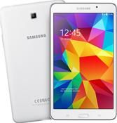 Samsung Galaxy Tab 4 7.0 LTE 8GB Android white