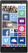 Nokia Lumia 930 Windows Phone, Smartphone  in weiß  mit 32 GB Speicher