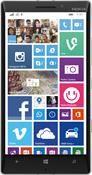Nokia Lumia 930 Windows Phone, Smartphone  in grün  mit 32 GB Speicher