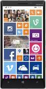 Nokia Lumia 930 Windows Phone, Smartphone  in orange  mit 32 GB Speicher