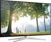 Samsung UE40H6600SVXZG 102 cm (40