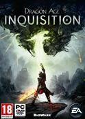 Dragon Age: Inquisition (AT-PEGI) uncut  (PC) DE-Version