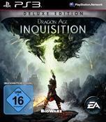 Dragon Age: Inquisition für Sony PS3
