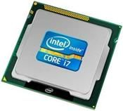Intel Core i7-4790 4-Kern (Quad Core) CPU mit 3.60 GHz, Tray