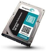 Seagate Enterprise Performance ST1200MM0007 1.2TB