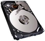 Seagate Enterprise Performance ST600MM0006 600GB
