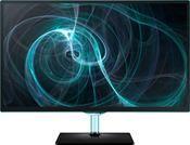 Samsung Monitor T24D390EW