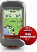 GARMIN Dakota 20 Topo D Light