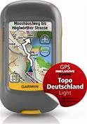 Garmin Dakota 10 Topo D Light