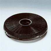 Candy AC CF 62/2 Aktivkohlefilter für den Umluftbetrieb