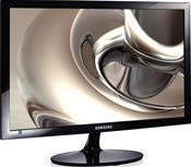 Samsung Monitor S24D300H LED