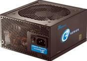 Seasonic G Series 450 Watt