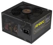 Antec True Power TP650C 80 Plus Gold 650 Watt