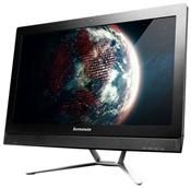Lenovo IdeaCentre C460 57321863 - Touch All-In-One-PC mit Windows 8
