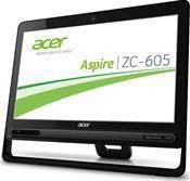 Acer Aspire Z3-605 All-In-One-PC mit Windows 8