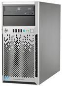 HP ProLiant ML310e Gen8 4HE-Tower