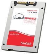 SanDisk CloudSpeed 1000e bulk 800GB