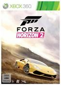 Forza Horizon 2 (X360) DE-Version
