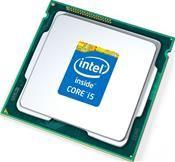 Intel Core i5-4460 4-Kern (Quad Core) CPU mit 3.20 GHz