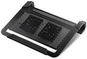Cooler Master NotePal U2 Plus Notebookkühler (9