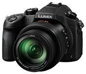 Panasonic Lumix DMC-FZ1000,  schwarz