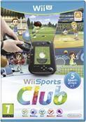 Sports Club (Wii U)