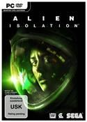 Alien: Isolation Ripley Edition D1 Edition (PC) DE-Version