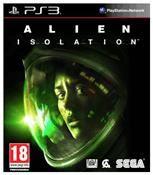 Alien: Isolation Ripley Edition (PS3) (AT-PEGI) (PS3) DE-Version