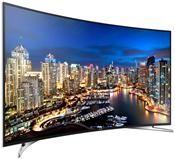 Samsung UE55HU7100SXZG 140 cm (55