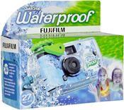 Fujifilm QuickSnap Marine  800  27