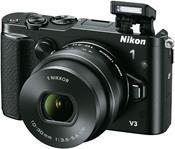 Nikon 1 V3 Kit 10-30 PDZ