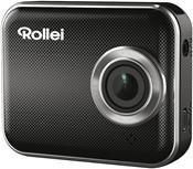 Rollei CarDVR-200 WiFi, Super HD Autokamera