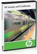 HP PCM+ - (V. 4 ) - Wartung ( 1 Jahr ) - bis zu 50 Geräte Windows, Lizenz