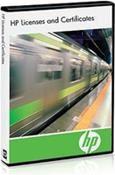 HP PCM+ - (V. 4 ) - Wartung ( 1 Jahr ) - bis zu 250 Geräte Windows, Lizenz