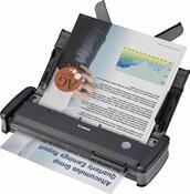 Canon P-215II Dokumentenscanner