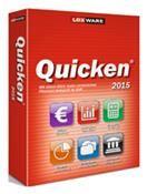 Lexware Quicken 2015 Win DE