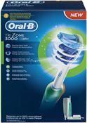 Braun Oral-B TriZone 3000
